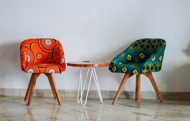 Miten kierrättää vanhat huonekalut ja tavarat Helsingissä?